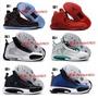 熱賣正品現貨特價 NNIKE AIR JORDAN AJ32代 lwo 34代 籃球鞋 運動鞋 男鞋