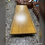 頂級非洲柚木桌板