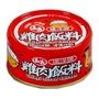 《遠洋牌》嘉義雞肉飯料110g (3入/組)