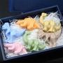 恐龍造型蛋糕模 手工皂矽膠模