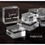 客製化皂章(各尺寸) 手工皂章 壓克力皂章