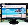 【三峽緯嘉】CHIMEI  22EA  22吋液晶螢幕