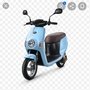 E-moving shine電動車。   全新俗俗賣