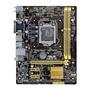 1155 主機板 ASUS Q65 Q77 I5 2400 I7 2600