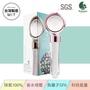 【極淨源】ION SHOWER微型沐浴淨水器(除氯/負離子/蓮蓬頭)