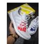 Adidas undefeated ultra boost  慢跑鞋