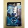 D2S HID燈管單顆