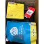 免運 :dc克微粒 4盒 pm2.5 水清淨抗菌補充包 north face 提背包 次氯酸水 套裝組合
