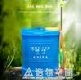 電動噴霧器背負式智能高壓農用農藥果樹充電打藥機消毒噴壺鋰電池 NMS