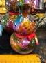 花蓮七彩玉葫蘆花瓶