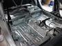 富馳汽車音響  車室底盤寧靜隔音制震工程
