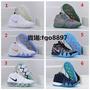 最新款限量 nike籃球鞋 歐文4 厄文4 Kyrie Irving 4 籃球鞋 Kyrie 4 ep 尺寸40-46
