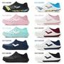 《2019新款》Shoestw【92U1SA-】【93U1SA-】PONY Enjoy 洞洞鞋 水鞋 海灘鞋 可踩跟 懶人拖 男女都有 10種顏色  GO買颱風必備