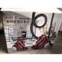 二手 歌林旋風吸塵器 KTC-HC1400