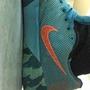 Nike kd籃球鞋
