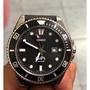 [ 實裝圖 ] 手錶玻璃膜 防爆膜 可用於 卡西歐Casio劍魚 MDV106-1A MDV106 MDV302D-7A