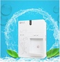 Pipeline machine Wall-mounted type Hot and cold type Household ultra-thin Pipeline water dispenser