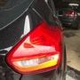 Focus Ux 尾燈 MK3.5 1.5T 免運費 原廠