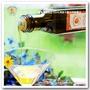 《西班牙皇家派翠西亞100%頂級冷壓初榨單品橄欖油》教您如何由7大步驟挑選最健康的橄欖油!