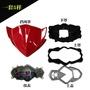 摩托車 路虎 4代 BWS 儀表  儀表盤總成 碼表 速度表  路碼表