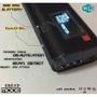 [MODE] Wifi POCKET v2+ Wi-Fi攻擊/測試/干擾/控制 /DoS 干擾器/網絡滲透
