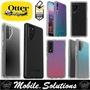 OtterBox ★ Huawei ★ P30 Pro ★ P30 Lite ★ P30 ★ P20 / P20 Pro ★ Mate 20 Pro ★ Symmetry ★ Case