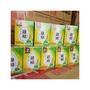 附發票-出清 每瓶特價36元,桂格 養氣人蔘雞精68ml-6瓶裝, 桂格人蔘雞精 超商取貨付款30瓶1080元。