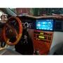 Altis 9代 九代 專用安卓機 9吋 車機 汽車 阿提斯 影音 倒車顯影 導航 安卓機 紳曜數位(2000元)