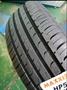 中古單一輪胎 賽輪輪胎Sailun 215 55 17 實體店面免費安裝