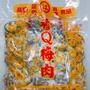 台東江家香Q梅肉 500g