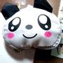 熊貓購物袋