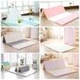 🐻韓國品牌👶【Mellow Folder Mat】折疊爬行墊。兒童遊戲地墊。類似 playon & parklon