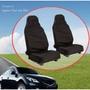 沛恩精品 汽車防水前座椅套 防塵防水座套 防雨維修坐墊套 汽修座套 防塵座套 防塵套