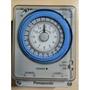 PANASONIC 國際牌機械式定時器220V專用 二手