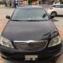 👍自售👍好車不必多介紹!2003 Camry 2.0g版!好開省油!固定保養!意者可約看車!