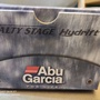 Abu Garcia SALTY STAGE Hydrift 5000