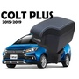 三菱 COLT PLUS 中央扶手箱 中央扶手 車用扶手 扶手 扶手箱