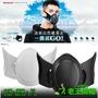 【老王開箱|台灣公司貨】Honeywell MATW9501B/W智慧型動空氣清淨機(黑/白) 防疫口罩 機車族 過敏