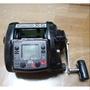 Miya 電動捲線器 X-5 Miya Enoch HIGH POWER COMMAND X-5 中古電動捲線器