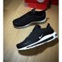 Nike Air Max 97 og 黑白 黑彈 921826-001