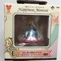 全新 日本迪士尼 愛麗絲 一番賞 公仔 E賞
