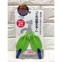 686愛代購~日本製 MARNA 蛇口 水龍頭 水垢 水漬 清潔巾 清潔布