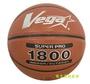 便宜運動器材 Vega OBU-1800V獨家菱格紋合成皮籃球 7號籃球 PU合成皮 校隊 系隊 訓練用球