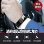 現貨 智慧手環 115plus彩屏智慧手錶智能手環監測計步器智慧手錶多功能防水運動手錶