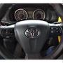 TOYOTA WISH/ALTIS方向盤按鍵控制,增加音響操控方便性及安全!有背光!