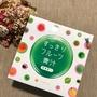 FABIUS 素果青汁 30包入 即期商品限時特賣(中文版)最後1盒便宜賣!