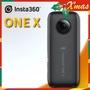 耶誕免運 【原廠保固1年】 360度促銷中 INSTA ONE X 攝影機 相機 insta onex 贈SPG腳架