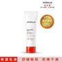 【ATOPALM愛多康】舒敏全效修護乳液120ml(異位性皮膚炎適用)