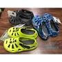 19年新品 SHIMANO FS-091I 船釣防滑鞋 釣魚鞋 包鞋 布希鞋