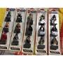 樂高 LEGO 星際大戰 人偶磁鐵 五套合賣不單售